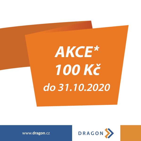 1_Akce.png